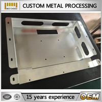 sheet metal chassis 20 gauge sheet metal painting sheet metal fabrication