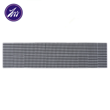 Indoor F3.75 P4.75 dot matrix dual color led module