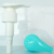HOT 28/410 plastic soap dispenser hand lotion pump