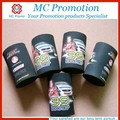 5MM Neoprene 330ML Stubby Can Holder