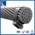 25mm AAC Aluminium electric cable