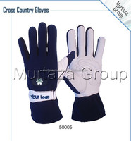 Cross Country Gloves, All purpose Gloves, Sun Production Gloves, Hand Safety Gloves, Wheel Chair Gloves, General Gloves, Gloves.