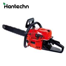 sovereign petrol 24 inch gas reconditioned hand wood cutter garden best chain saw for large tree trimming machine