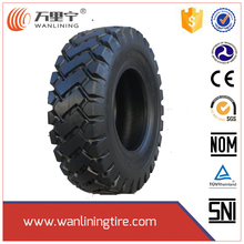 China factory off the road tyres bias Otr tyres loader otr tyres 1300-24 1800 25 23 .5-25