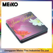 elegant dvd case