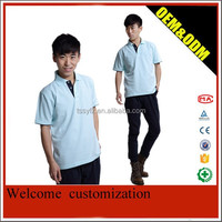 wholesale 2016 T/C work jacket and pants