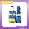 "20"" factory direct alibaba china pu trolley bag/trolley luggage/travel bag"