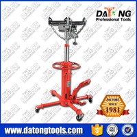 High Lift Hydraulic Transmission Jack for trucks