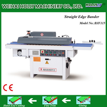 Hot Selling Woodworking Furniture Edge Bander