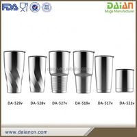 20OZ&30OZ vacuum thermoses double wall stainless steel cups