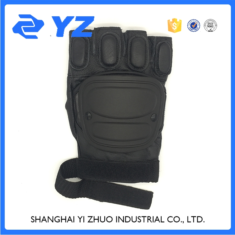 High Quality Wholesale New Style Military Tactical Gloves