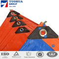 great quality safety protection tarpaulin