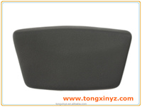 New Arrival Spa Products,modern design ,wide function memory foam pillow