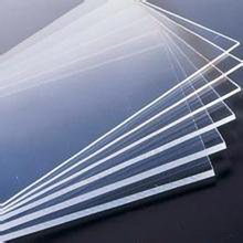 clear solar panel glass, anti reflective coating solar panel ,tempered glass panel