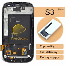 Original new For samsung s3 lcd screen display,lcd For samsung s3 i9300,for samsung s3 screen