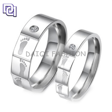 Hot Style Men's Ring, Romantic Latest Wedding Ring Designs,China Factory Direct Wholesale Foot Finger Ring