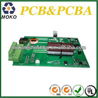 Top Quality Multilayer Pcb board Assembly SMT Service