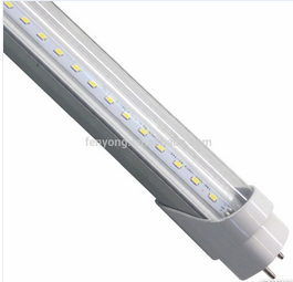 Very cheap price led tube light 18w ul listed