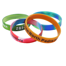 New Design Best Price Promotion Custom Health Anti Mosquito Silicone Wristbands/bracelet / Wrist Band,Advertising Silicon Band