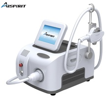 Top 10 Fast Hair Removal AFT SHR / OPT SHR Machine / SHR Hair Removal Machines