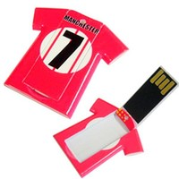 wedding gift wearable usb flash drive 8gb