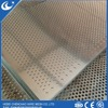 Perforated Metal Mesh Information Galvanized HOT