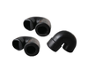 Professional Manufacturer Molded rubber parts/cars auto parts