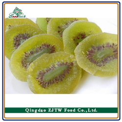Dried Kiwi Supplier, Preserved Dry Kiwi, Organic Kiwi Fruit