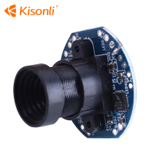 OV 7670 USB CMOS Camera Module Webcam