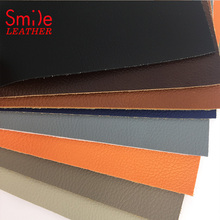 PVC Synthetic Artificial Leather For Sofa Car Seat Cover Shoes Upholstery From Guangzhou Factory
