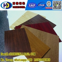Various colors color coated steel coil aluminium sheet and coil buy direct from china factory