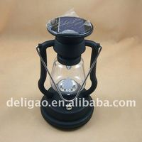Solar LED Street Outdoor Lamp