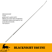 EQUESTRIAN EQUIPMENT HORSE RIDING WHIP EQUESTRIAN EQUIPMENT WHOLESALE DRESSAGE WHIP HORSE PRODUCT EQUESTRIAN EQUIPMENT