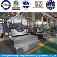 Energy saving China brand EYH-2000 pharmaceutical mixing equipment