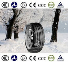 High Quality PCR tires 13inch ~20inch passenger car tyre SUV 4X4 LTR