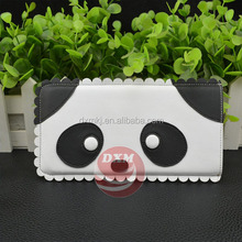 universal mobile phone cute panda case for samsung s5 for lady 2015 new product accessory