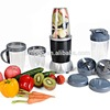 Free Samples 900W Blender Customized