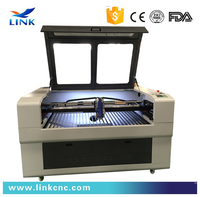 CE approved different type of table service laser metal cutting machine laser metal cutter