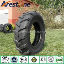 High Quality Low Price Wholesale Agricultural Tyre 18.4-30/AGR Tyre with Great Market