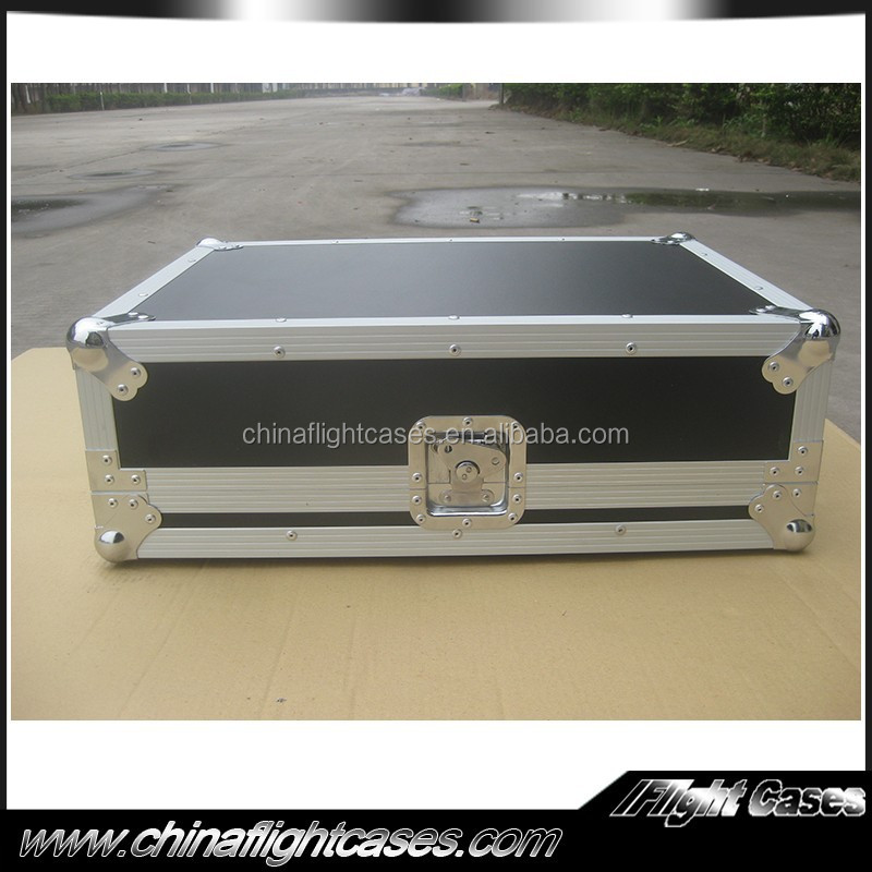 CHINA TOP CASE FOR MACKIE ONYX 1620 MIXER