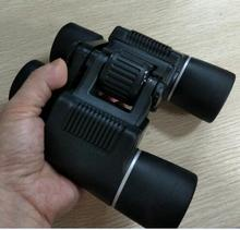 8x36 Optical Day and Night Vision Binoculars