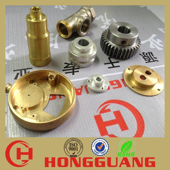 brass smoking pipe parts