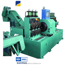 metal metallurgy machinery steel bar peeling lathe machine