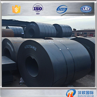 ms sheet metal! boiler plate q345r 1.5-200mm hot rolled steel coil