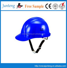 Cheapest safety bump cap summer safety helmet