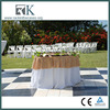 exterior floor tile 200mm*200mm
