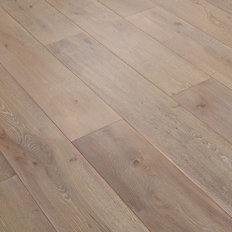 European Oak Wire Brush Multi-layer engineered wood <strong>flooring</strong>