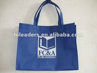 Wholesale Cheap PP Shopping Bags