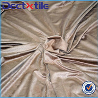 high quality sheet fabric sofa fabric curtain fabric from China