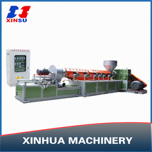 Hot Sale 120 PVC Pelletizing Granulation Line Price